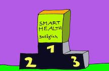 leadership, SmartHealth Leadership