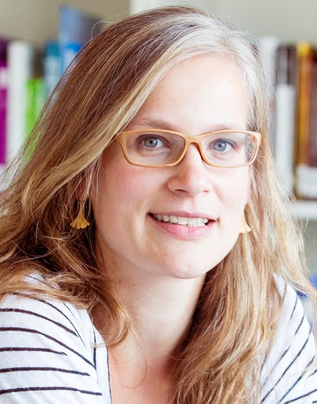 Prof. Dr. Jutta Mata brainability