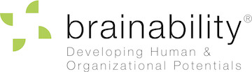 brainability GmbH