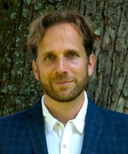 Dr. sc. ETH Peter Krummenacher, brainability