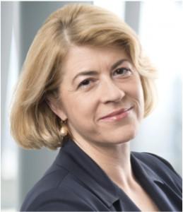 Dr. Elisabeth Dalucas - brainability