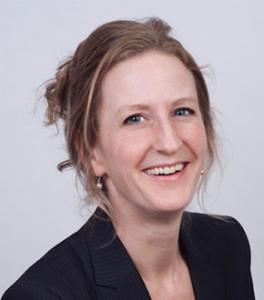 Franziska Hofer brainability GmbH Developing Human & Organizational Potentials