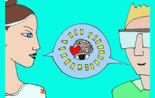 Personenzentrierte Medizin, Placebo, Placebo Effekt, Nocebo, Nocebo Effekt