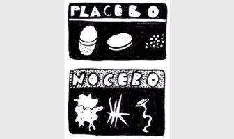 Hypnosystemisch Placebo Nocebo