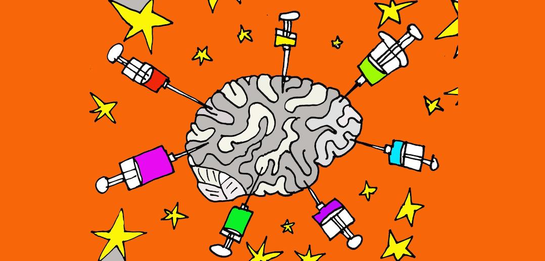Potenzialeinschätzung, brainability, systemische Beratung, Change, Transformation, Potentialentfaltung, systemische Organisationsentwicklung, Akademie, Neuorientierung, Personenzentrierte Medizin, Placebo, Nocebo