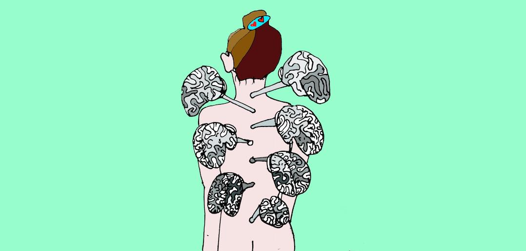brain gain