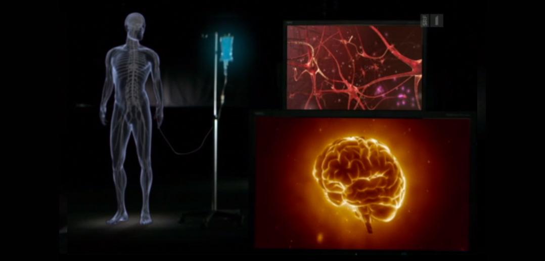 placebo, placebo-effekt, peter Krummenacher, nocebo, nocebo-effekt, personenzentrierte Medizin, sprechende Medizin