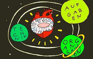 Human Factors, brainability, systemische Beratung, Change, Transformation, Potentialentfaltung, systemische Organisationsentwicklung, Akademie, Personenzentrierte Medizin, Placebo, Nocebo