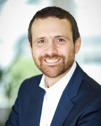 Balz Schnieper brainability GmbH Developing Human & Organizational Potentials