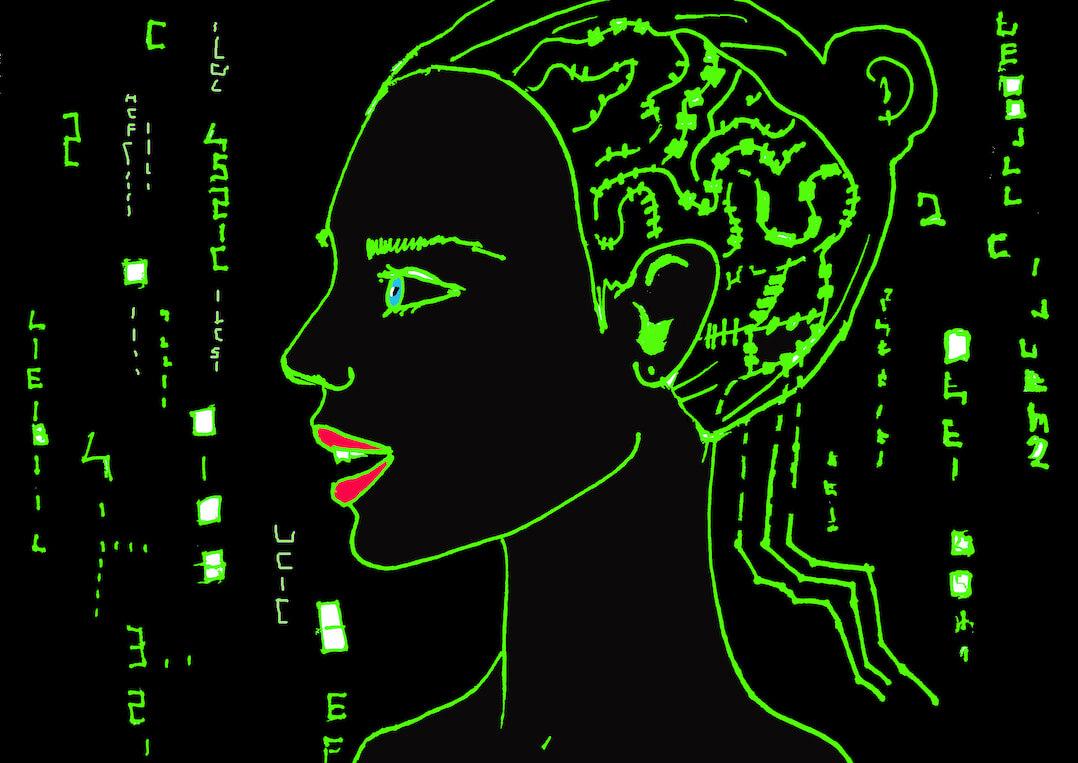 brainability, systemische Beratung, Change, Transformation, Potentialentfaltung, systemische Organisationsentwicklung