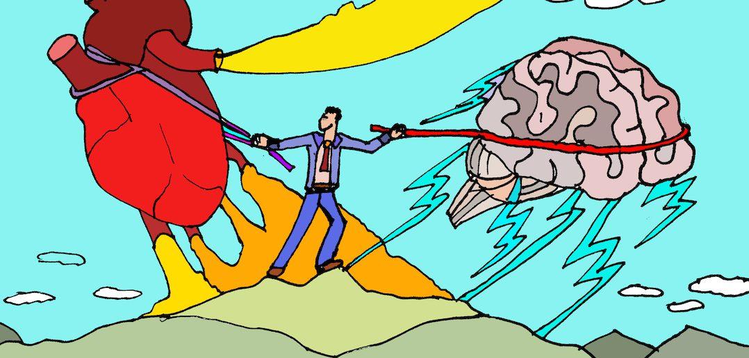 brainability, systemische Beratung, Change, Transformation, Potentialentfaltung, systemische Organisationsentwicklung, Leadership, Resilienz, entscheiden