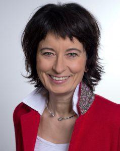 Tatjana Ruthardt, brainability