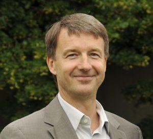 Thomas Spielhofer, brainability
