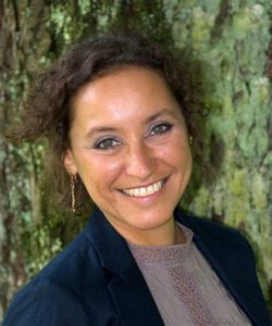 Dr. Nadja Last-Monem - brainability